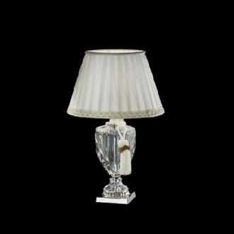 Lampadari lampade appliques ap illuminazione vendita online - Base per lampada da tavolo ...